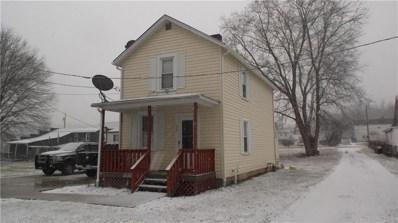 119 Cherry Ave, Millsboro, PA 15348 - #: 1380453