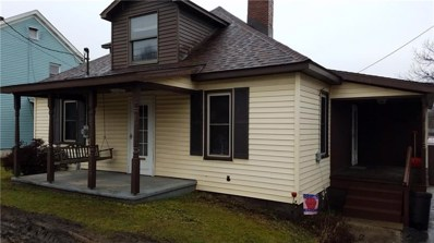 2391 Mt. Pleasant Road, Ruffsdale, PA 15679 - #: 1380525