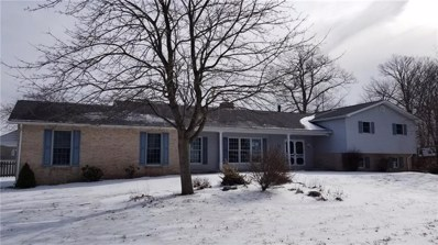 1890 Stoystown Road, Somerset Twp, PA 15541 - #: 1381690
