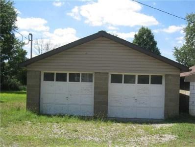 Rear Latrobe Street, Youngstown, PA 15696 - #: 1382162