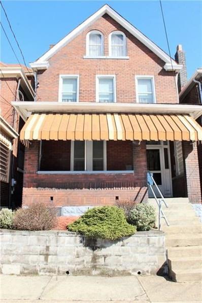156 5th Ave, Rankin, PA 15104 - #: 1382290