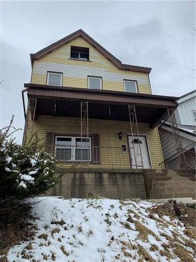 Pittsburgh, PA 15205