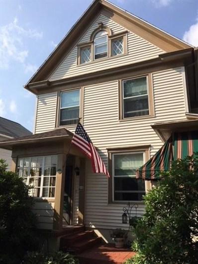 703 Chestnut Street, Indiana, PA 15701 - #: 1383143