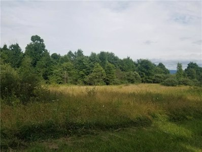365 Landfill Rd, Scottdale, PA 15683 - #: 1384521