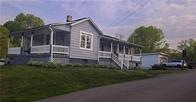 300 Beaver Avenue, New Galilee, PA 16141 - #: 1385092