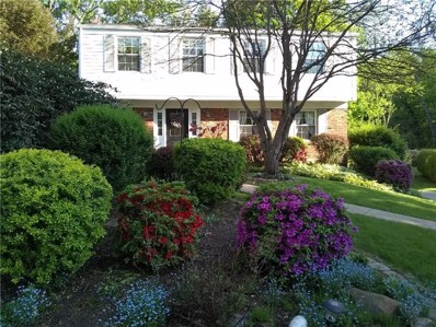 122 Horizon Dr, Pittsburgh, PA 15237 - #: 1385344