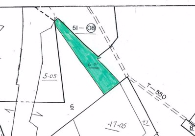387 Althouse Rd, 15542, PA 15542 - #: 1385377