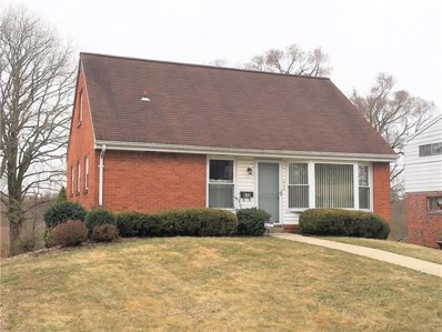 Monroeville, PA 15146