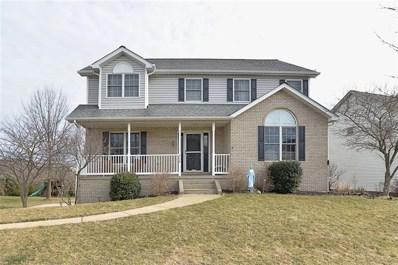 Cranberry Township, PA 16066