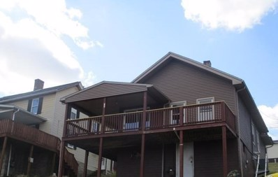 130 Eleanor Street, Smith, PA 15054 - #: 1386075