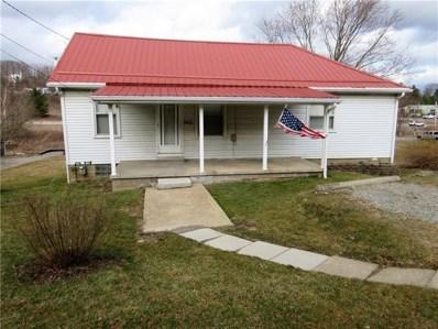 342 Shuster Drive, Buffalo Twp - BUT, PA 16229 - #: 1386257