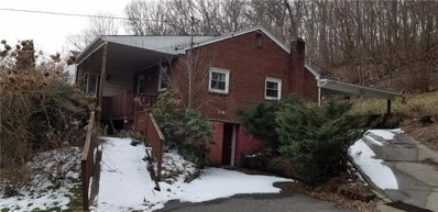 231 Little Deer Creek Rd, Cheswick, PA 15024 - #: 1387064