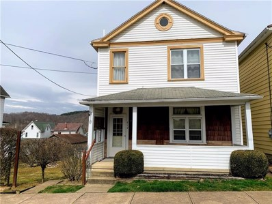 617 Indiana Ave, Bell Twp, PA 15618 - #: 1387503