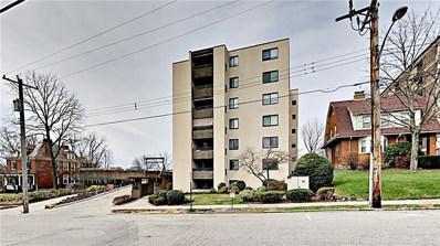 Pittsburgh, PA 15202