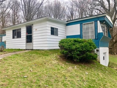 137 Old Forty Rd, Addison Boro, PA 15411 - #: 1390433