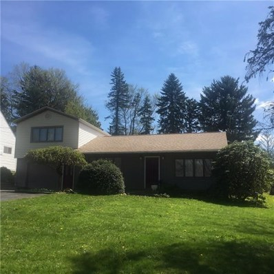 2882 Shadylane Dr, New Castle, PA 16105 - #: 1391274
