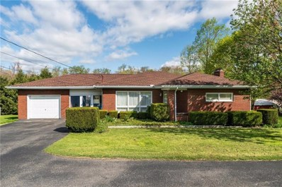 569 State Route 217, Derry Twp, PA 15650 - #: 1391886