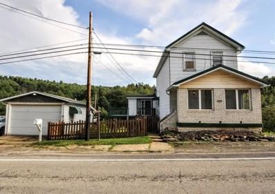 592 Joffre Bulger Rd, Midway, PA 15053 - #: 1392129