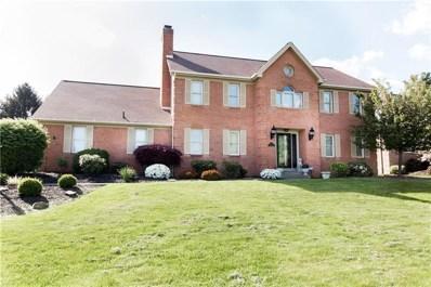 2133 Middle Rd, Glenshaw, PA 15116 - #: 1393586