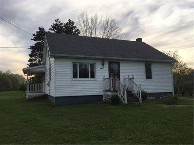 3037 Oneida Valley Rd, Eau Claire, PA 16040 - #: 1394013