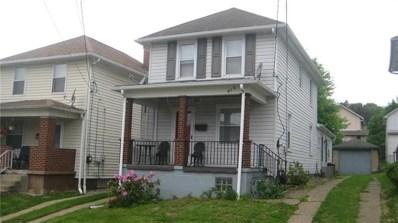 415 Welker St, Jeannette, PA 15644 - #: 1394861