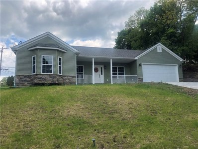 2820 Clearview, Glenshaw, PA 15116 - #: 1395572