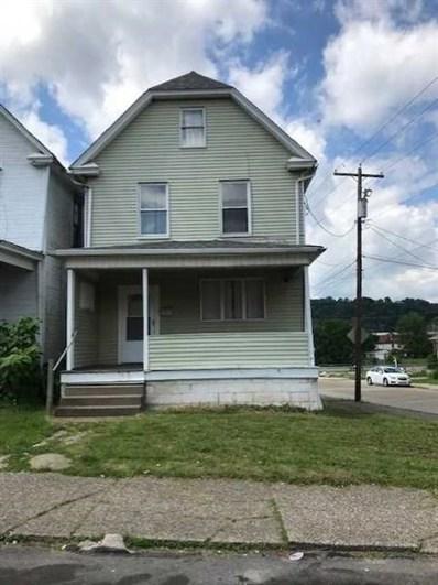 1327 Kenneth Avenue, New Kensington, PA 15068 - #: 1396749