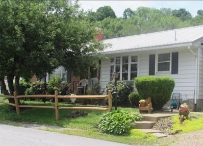 7 Oak St, Homer City, PA 15748 - #: 1397011