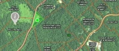 Lower Drennen Rd, Upper Burrell, PA 15068 - #: 1398178