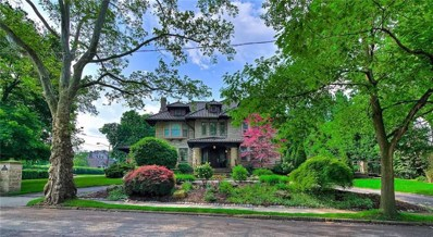 5876 Solway St, Pittsburgh, PA 15217 - #: 1398199