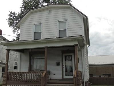 135 N Spring Street, Blairsville, PA 15717 - #: 1398221