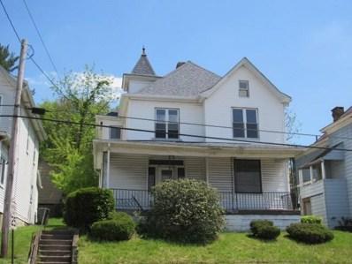 315 Harrison Avenue, Jeannette, PA 15644 - #: 1398965