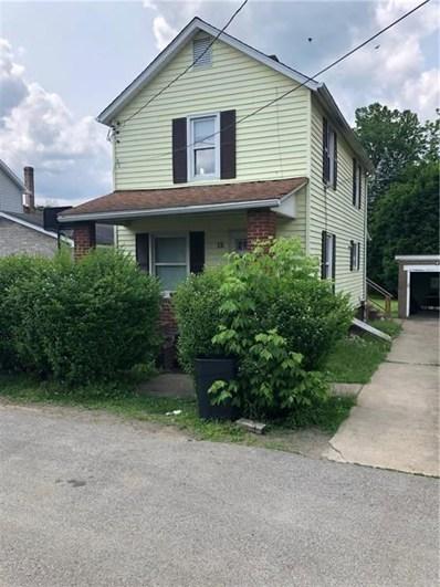 15 Taylor Ave, Avella, PA 15312 - #: 1399301