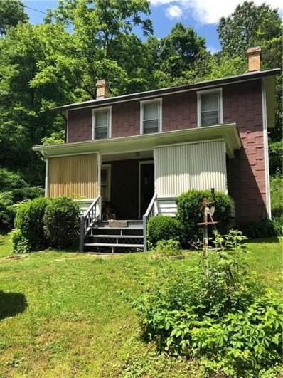 1566 Ridge Road, Templeton, PA 16259 - #: 1399974