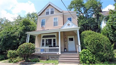 142 Meade Ave, Pittsburgh, PA 15202 - #: 1400042