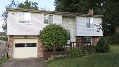 2068 Powell Road, Cranberry Township, PA 16066 - #: 1400669
