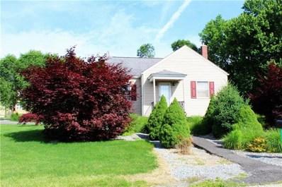 1171 1st St, Jefferson Hills, PA 15025 - #: 1403007
