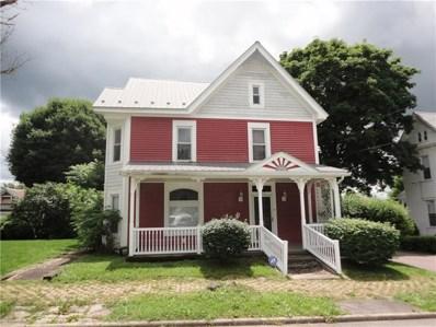 123 Union Street, Salisbury, PA 15558 - #: 1403907