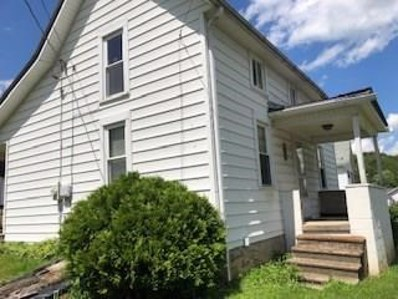 146 Shelocta Street, Creekside, PA 15732 - #: 1403982