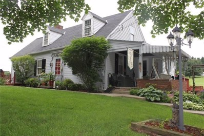 515 Mill Rd, New Stanton, PA 15663 - #: 1404498