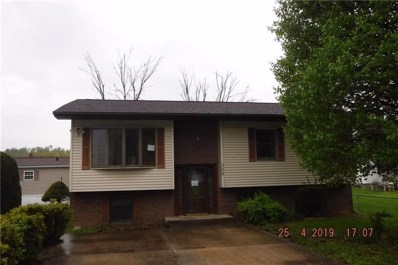 308 Route 88, 15434, PA 15434 - #: 1405263