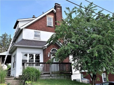 32 Cleveland Ave, Manor, PA 15665 - #: 1405530