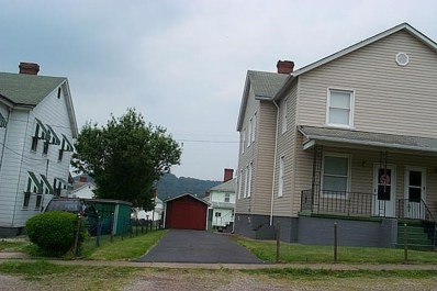 157 Main Street, Franklin Twp - FAY, PA 15480 - #: 1406442