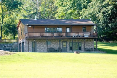 42913 Pa-66, North-Other Area, PA 16239 - #: 1406952