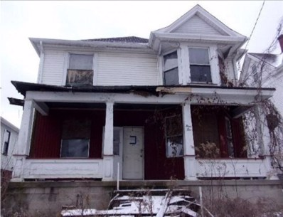 410 Knox Ave, Monessen, PA 15062 - #: 1408381