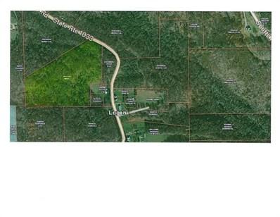 000 Logan Road, Green\/Commdre\/Prchse, PA 15742 - #: 1408779