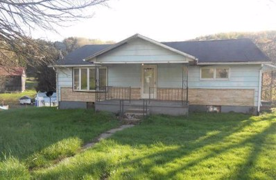 208 Schlemmer Rd, Rural Valley, PA 16249 - #: 1408963