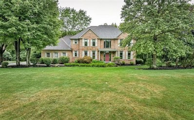 510 Hickory Court, Wexford, PA 15090 - #: 1409120