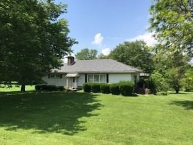 3147 Oneida Valley Rd, Hilliards, PA 16040 - #: 1409309