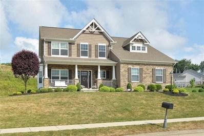 109 Piatt Estates Drive, Washington, PA 15301 - #: 1409312